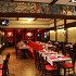 Ресторан Lizarran - фотография 7