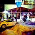 Ресторан Gray Goose - фотография 1