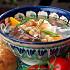 Ресторан Art Clumba/Fassbinder - фотография 27