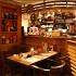 Ресторан Будвар - фотография 10
