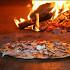 Ресторан Лимончино - фотография 4