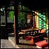 Ресторан Лебединое озеро - фотография 27