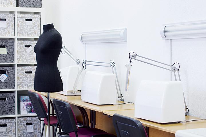 школа кройки и шитья в симферополе