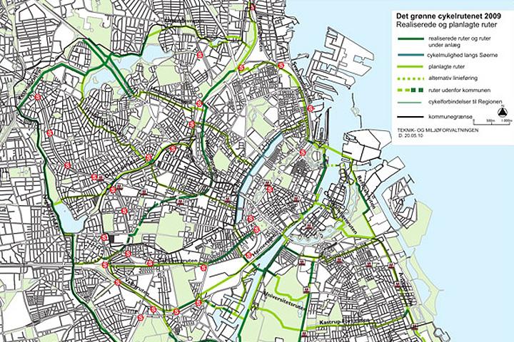 aeb811b1d001 Афиша Город  Урбанизация и «Зеленое кольцо» – Архив