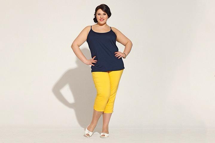Реклама сайта видео где присутствует много девушек моделей фото 395-634