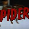 Пауки (Spiders)