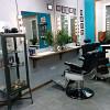 Maverick Tattoo & Barbershop