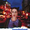 Чудесная страна (Wonderland)
