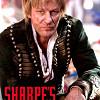 Вызов Шарпа (Sharpe