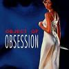 Объект страсти (Object of Obsession)