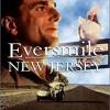 Вечная улыбка Нью-Джерси (Eversmile, New Jersey)