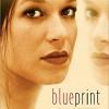 Клон (Blueprint )