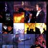 Седьмое проклятие (Yuan Zhen-Xia yu Wei Si-Li)