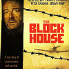 Блокгауз (The Blockhouse)
