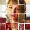 Век Адалин (The Age of Adaline)