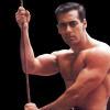 Салман Кхан (Salman Khan)