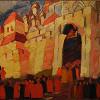 Жизнь коротка, искусство вечно… Страницы истории частной русской оперы