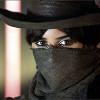 Бандитки (Bandidas)