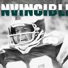 Преодоление (Invincible)
