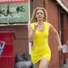 Блондинка в эфире (Walk of Shame)