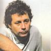 Алессандро Барикко (Alessandro Baricco)