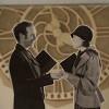 Программа короткометражных фильмов «Мужчина и женщина»