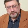 Сергей Тонгур (Сергей Вениаминович Тонгур)