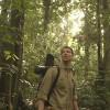 Джунгли (The Jungle)