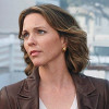 Келли Уилльямс (Kelli Williams)