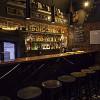 Культовый бар