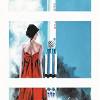 Марина Федорова. Fine Art Limited Edition
