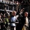 История рыцаря (A Knight