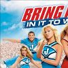 Добейся успеха-4 (Bring It On: In It to Win It)