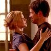 Любовь и танцы (Love N