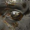 3D зеркала Константина Худякова