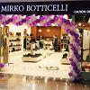 Mirko Botticelli