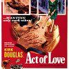 Акт любви (Un acte d
