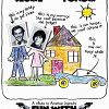 Забавные приключения Дика и Джейн (Fun with Dick and Jane)