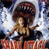 Акулы-2 (Shark Attack 2)