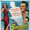 Как по маслу (Smooth as Silk)