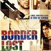 Потерянная граница (Border Lost)
