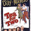 Чай для двоих (Tea for Two)