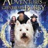 Малыш Бобби (Greyfriars Bobby)