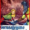 Битва за Иерусалим (La Gerusalemme liberata)