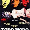 Тодо Модо (Todo modo)