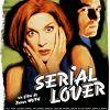 Серийная любовница (Serial Lover)
