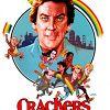 Взломщики (Crackers)