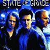 Состояние исступления (State of Grace)
