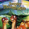 Земля до начала времен-4: Путешествие в Землю Туманов (The Land Before Time IV: Journey Through the Mists)