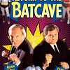 И снова Бэтмен! (Return to the Batcave: The Misadventures of Adam and Burt )